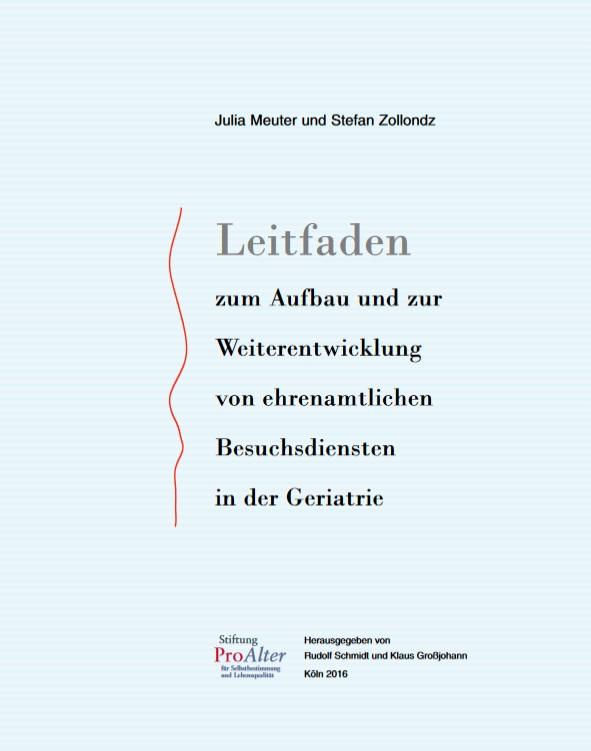 Deckblatt-Leitfaden_Geriatri